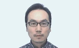 사진8_박기범 교수.jpg