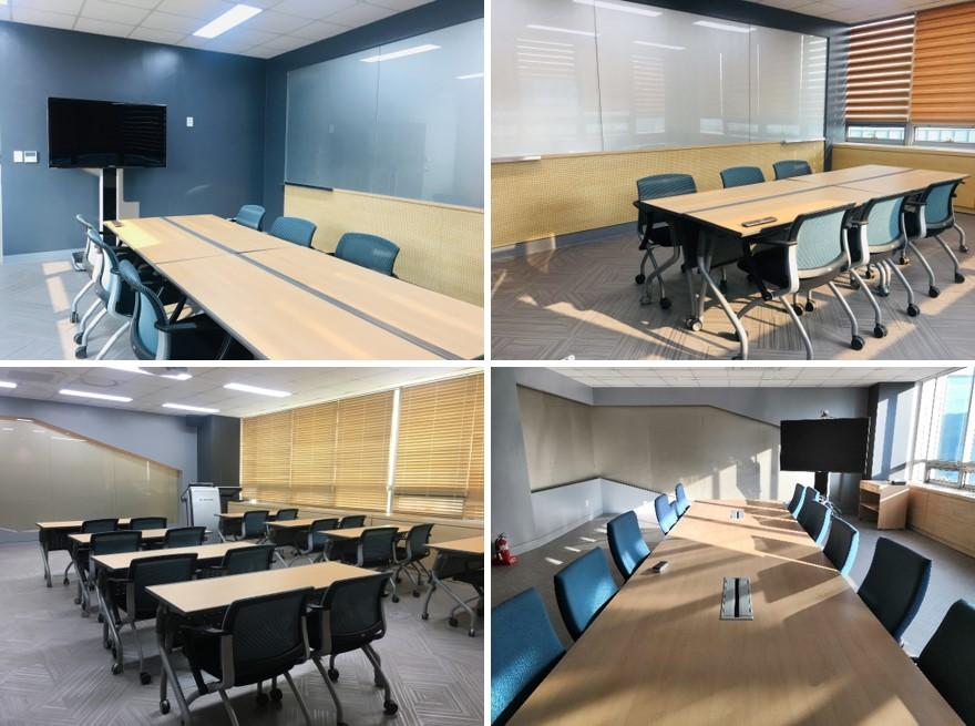 강의실 및 세미나실.jpg