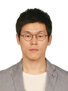 이승법 교수.png