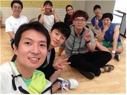 체육대회4.png