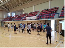 체육대회5.png