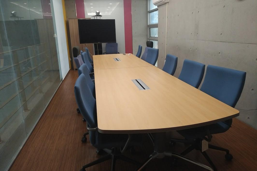 N7-5_Meetingroom.jpg