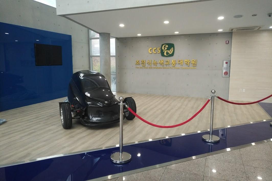 N7-5_Lobby.jpg