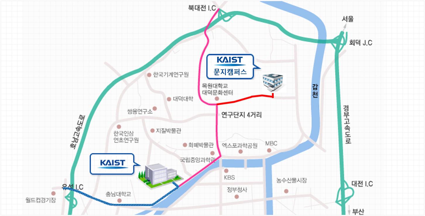 munji_map.png